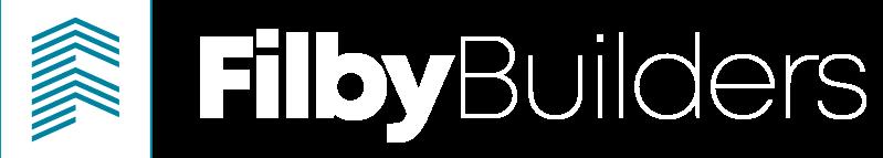 Filby Builders
