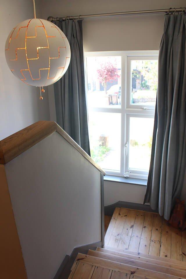 Filby Builders   Woodland Avenue loft conversion & extension   Hove